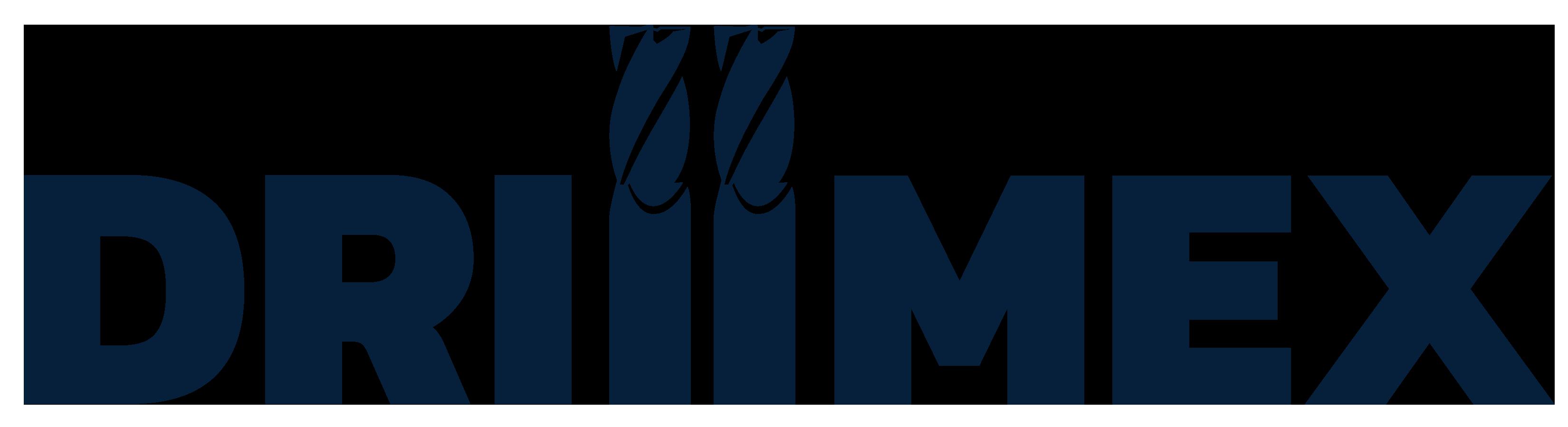 Drillmex Inx